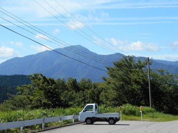 11荒島岳.jpg