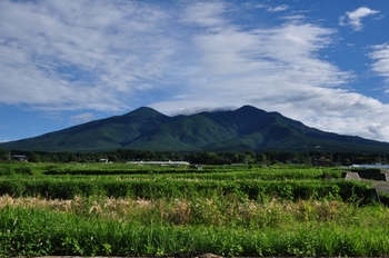 八ヶ岳.jpg